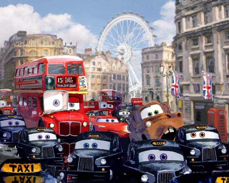 London_Bus_Scene_SimpleNew